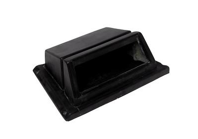 MASSEY FERGUSON 375 398 390 399 300 SERIES CAB DOOR INNER TOOLBOX (FIBREGLASS)