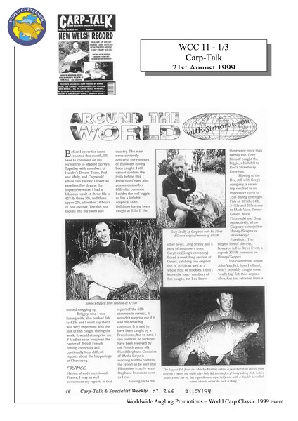 WCC 1999 - 11 Carp-Talk 1-3-1.jpg