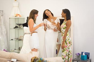 Royal Bridal Experience