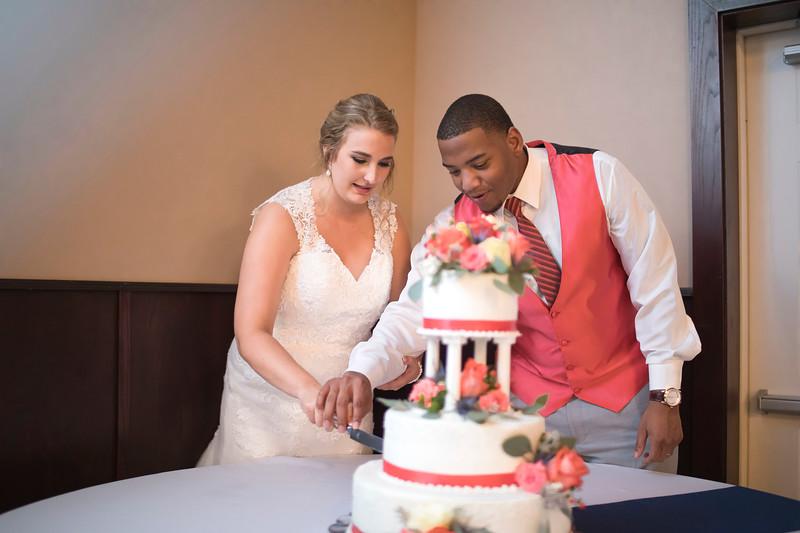 Laura & AJ Wedding (1105).jpg