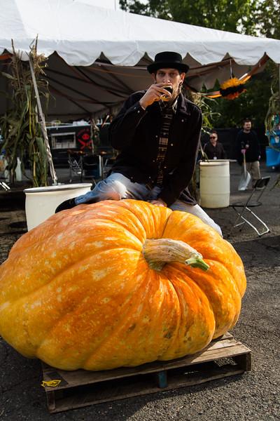 pumpkinfest2013-3035.jpg