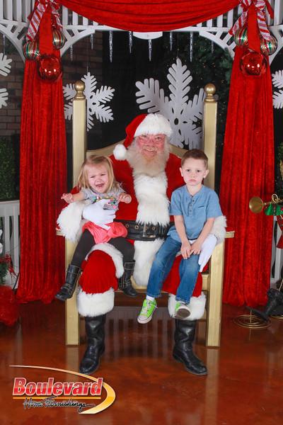 Santa 12-10-16-267.jpg