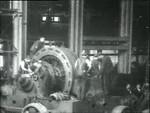 1904AssemblingAGenerator,WestingHouse.mpg