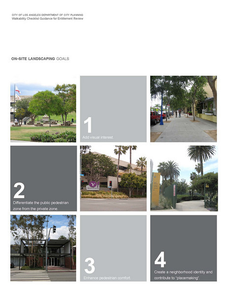 LA_Walkability_Checklist_Page_50.jpg