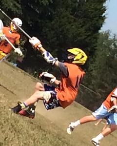 2015 Misc Lacrosse Photos