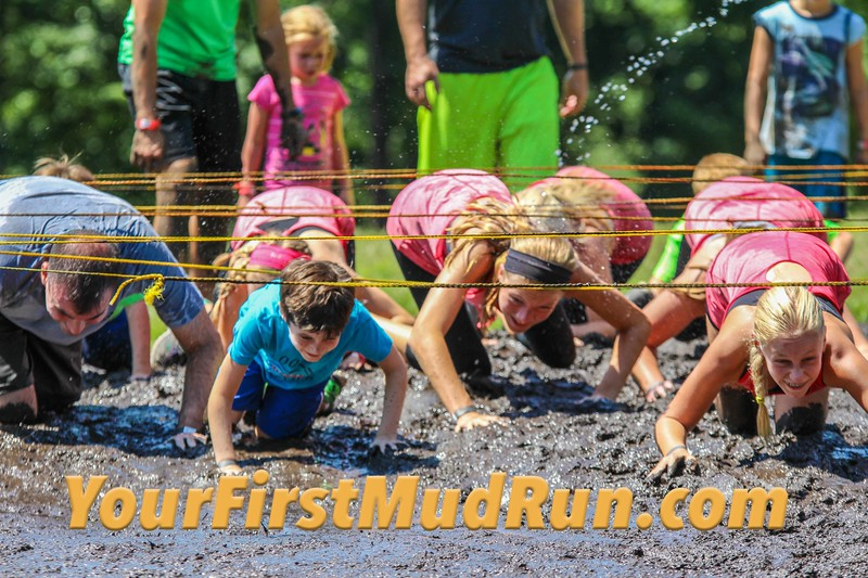 Your First Mud Run Garrett Mountain_-2237.jpg