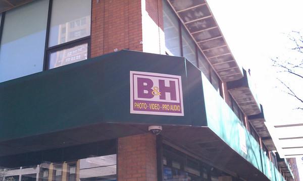 2011-04-17 BHPhoto