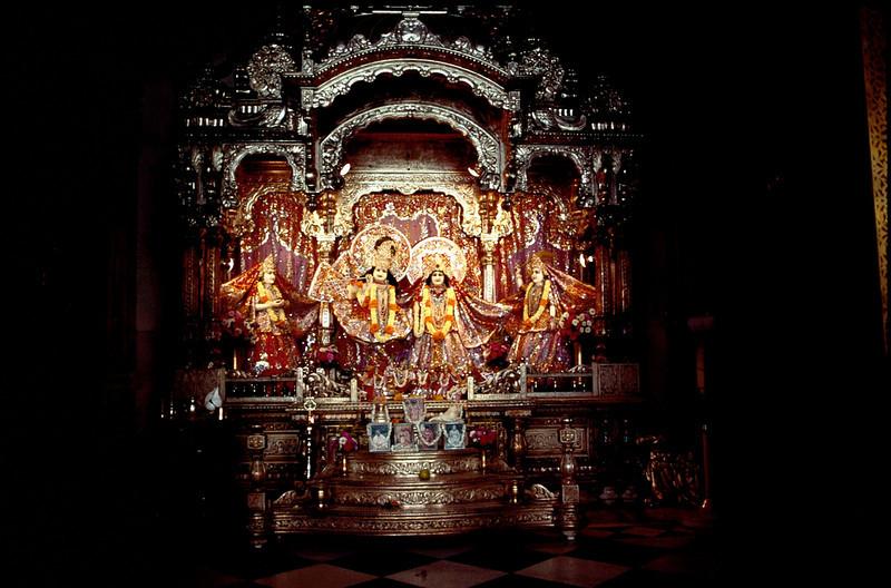 India1_005.jpg
