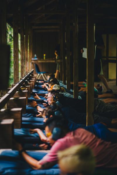 august17-retreats-42.jpg