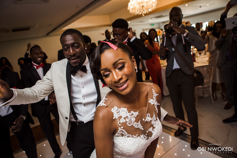 afro caribbean wedding photographer-364.jpg