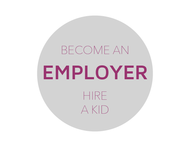 EachOne-Circles_Employer Inverse.png