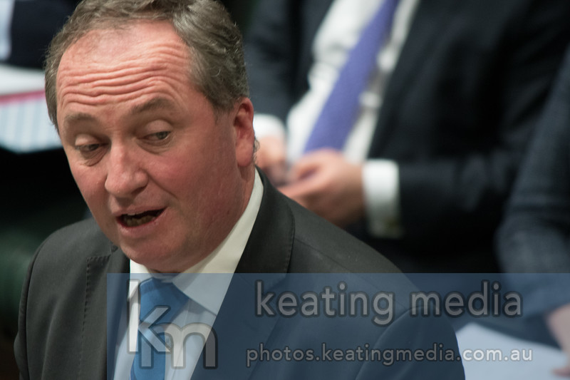 Barnaby Joyce Taken by Surprise.jpg