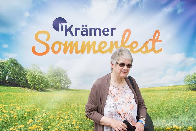 kraemerit-sommerfest--8620.jpg
