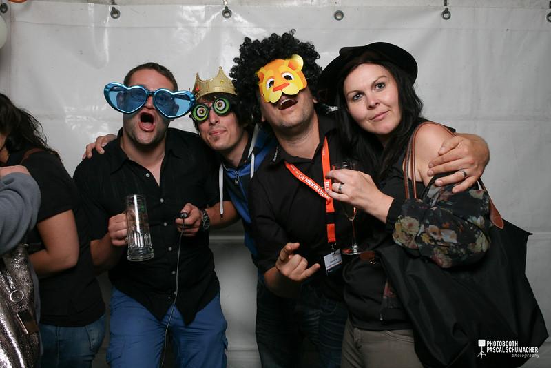 Photobooth-2042.jpg