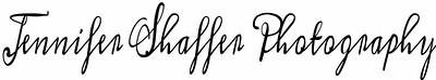 JSP-logo-homepage-name