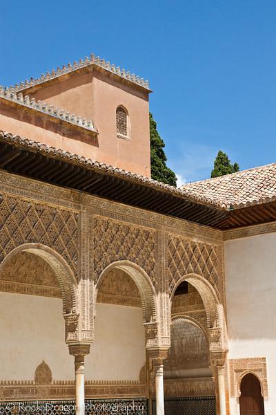 alhambra-95.jpg