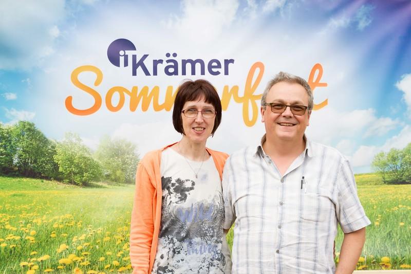 kraemerit-sommerfest--8713.jpg