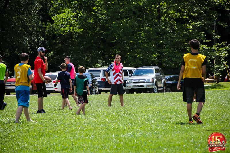 Camp-Hosanna-2017-Week-6-237.jpg