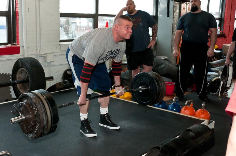 TPS Training Day 3-19-2011_ERF1802.jpg