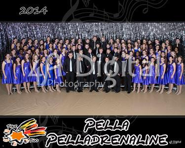 Pella Pelladrenaline