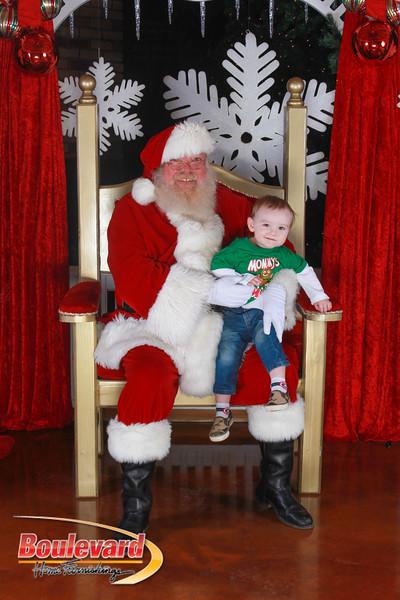 Santa 12-17-16-339.jpg