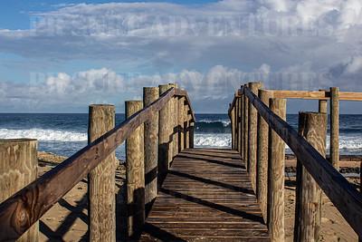 12.31.2019 Last Surf of Decade
