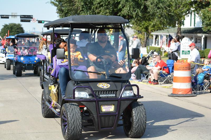 Epic Frico Community Parade-6369.jpg