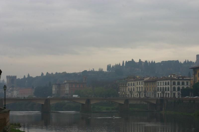 florence-river-2_2085443282_o.jpg