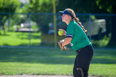 2020-07-29 WVGSL softball High School