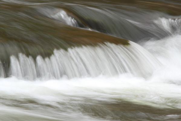 WMPA November 2011 - White Water