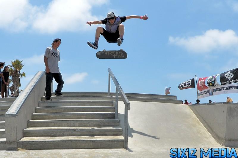 Go Skate Day - 2029.JPG
