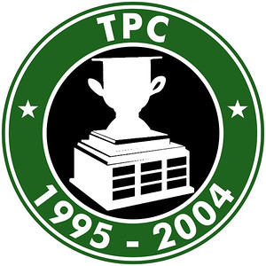2004 TPC