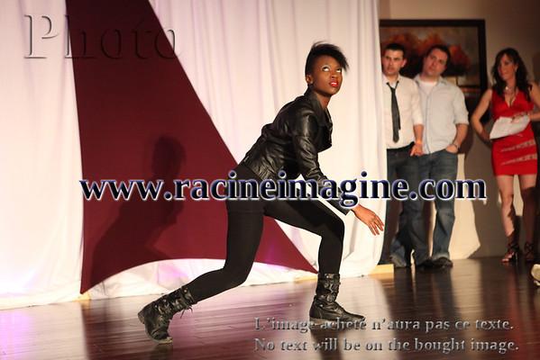 2012-04-28-Madessimo Madness samedi partie 2