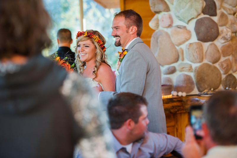 Jodi-petersen-wedding-492.jpg