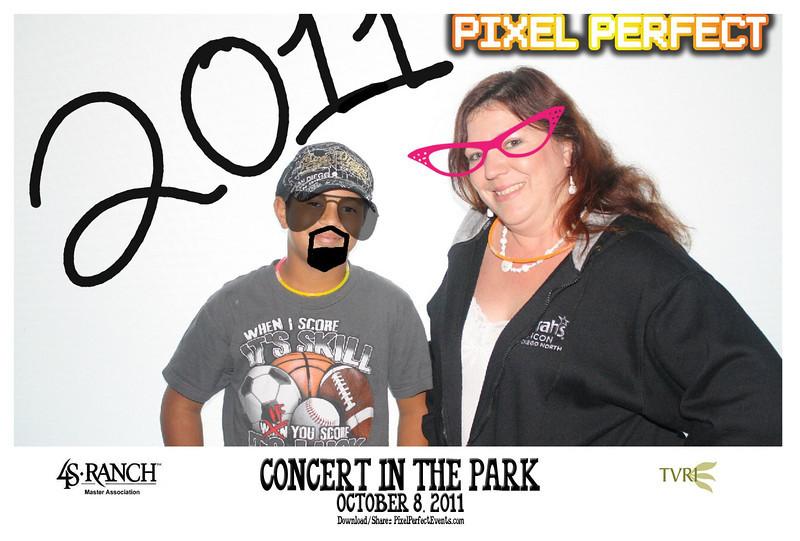 PixelPerfectPrint_20111008_200153.jpg