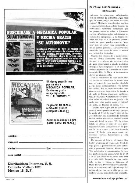 friloj_que_eliminara_la_carne_enero_1975-04g.jpg