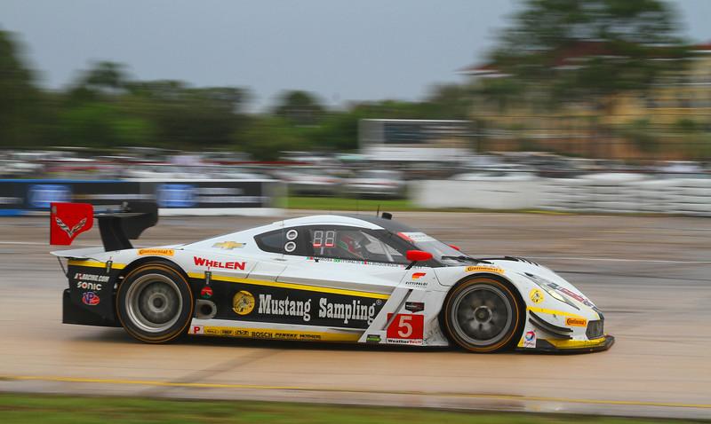 5614-Seb16-Race-#AXR#5.jpg