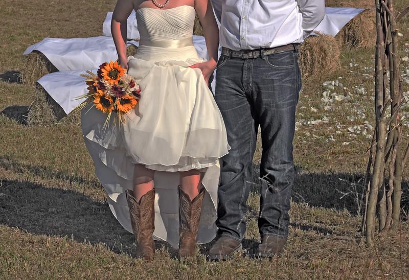 Katie Jo and Nick Wedding_111.jpg