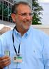 2015-06-25 CIGNA Dave Sasportas Retirement Party V(18)
