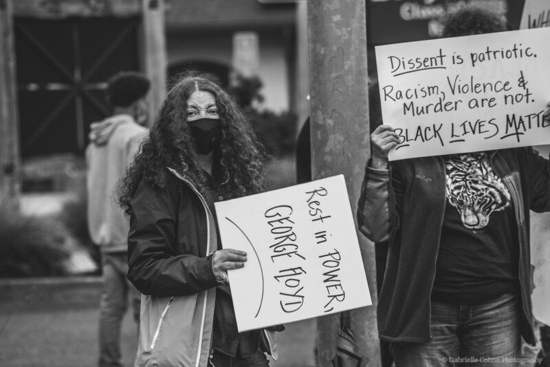 BLM-Protests-coos-bay-6-7-Colton-Photography-250.jpg