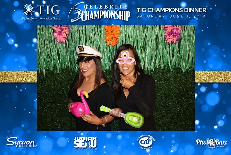 Celebrity Golf Sat Night51.jpg