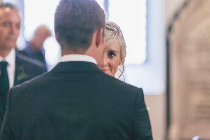 341-D&T-St-Ives-Wedding.jpg