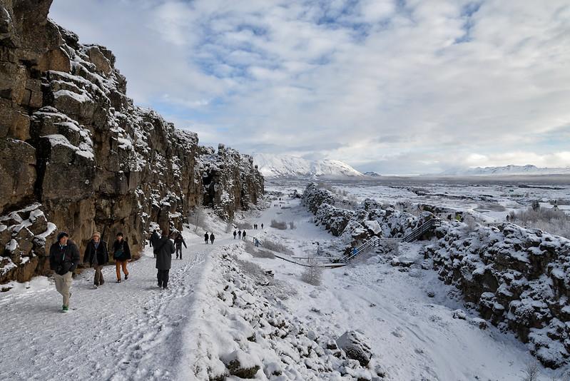 Iceland_Thingvellir_8.jpg