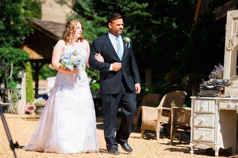Kupka wedding Photos-439.jpg