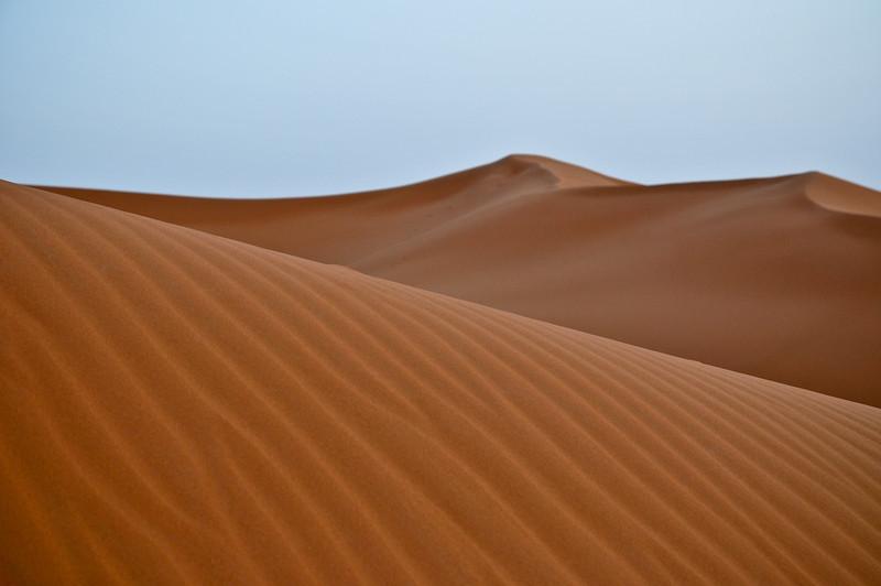 day4-SaharaCamp-53.jpg