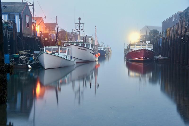 Widgery Wharf 1.jpg