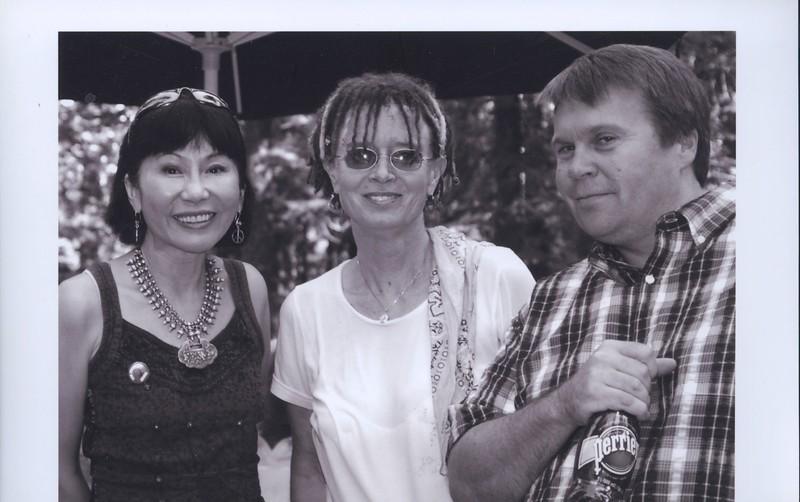 1990s? - Anne Lamott, Amy Tan, Mark Childress.jpeg