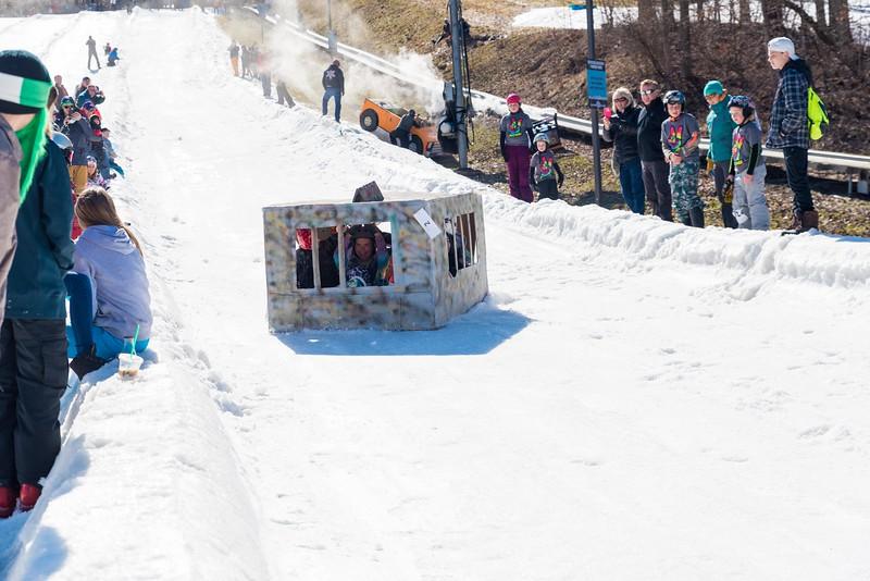 56th-Ski-Carnival-Sunday-2017_Snow-Trails_Ohio-3061.jpg