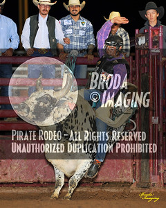 October 2018 Adelanto NPRA Rodeo Perf 1 Broda Imaging