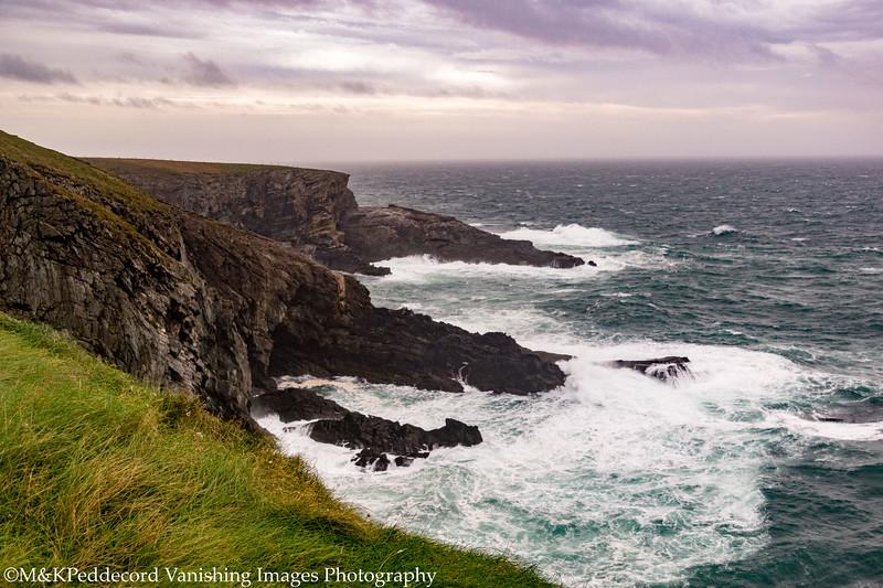 Ireland-2-161.jpg